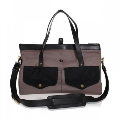 bibury-canvas-duffle