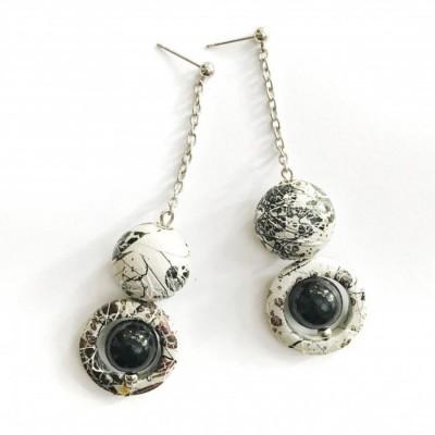 willow-earrings