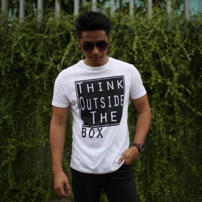 think-outside-the-box-t-shirt