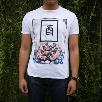 sumo-t-shirt