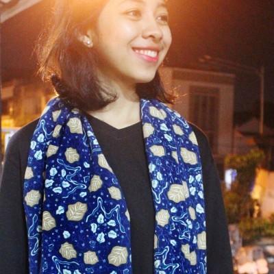 pashmina-batik-lembayung