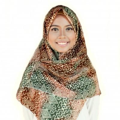 hijab-batik-cecandian