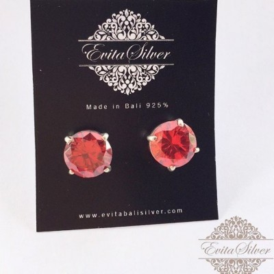 925-silver-earring-with-ruby