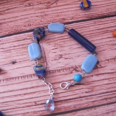 gelang-blue-batik