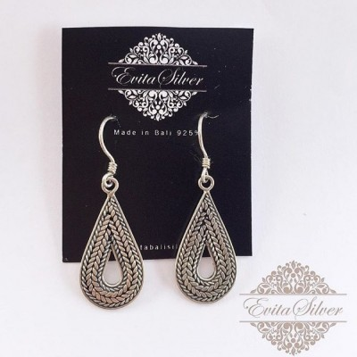925-sterling-silver-earring