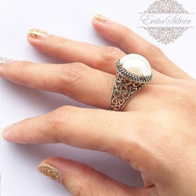 925-silver-ring-with-pearl