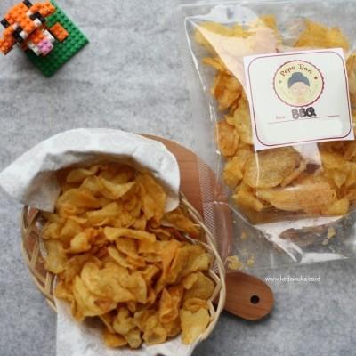 keripik-kentang-popo-tjan-rasa-bbq