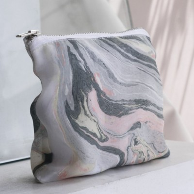 marbled-pouch-green-tone