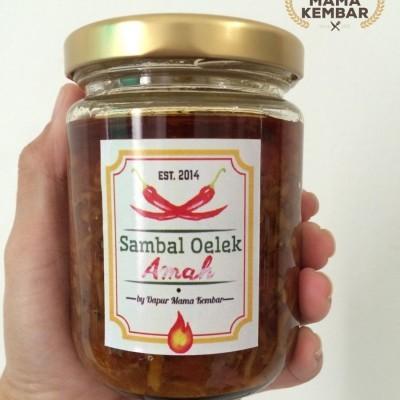 sambal-oelek-amah-bawang-250gr