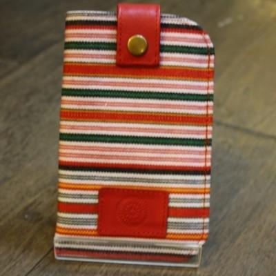 bb-iphone-case