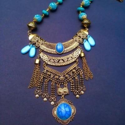 necklaces-jm-nck-001