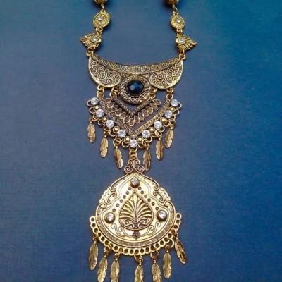 necklaces-jm-nck-004
