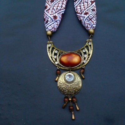 necklaces-jm-nck-042