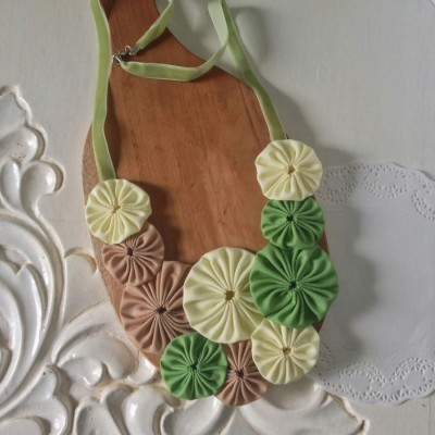 kalung-handmade-yoyo-jrm-14