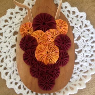 kalung-handmade-yoyo-jrm-89