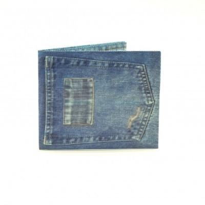 denim-paper-wallet-dompet-kertas-denim