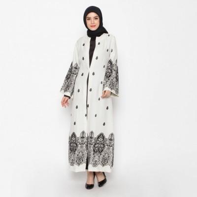 abaya-motif