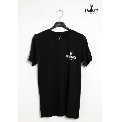 bramanta-logo-black-edition