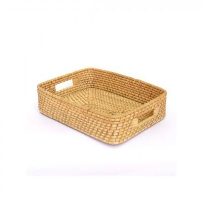kenari-rattan-tray