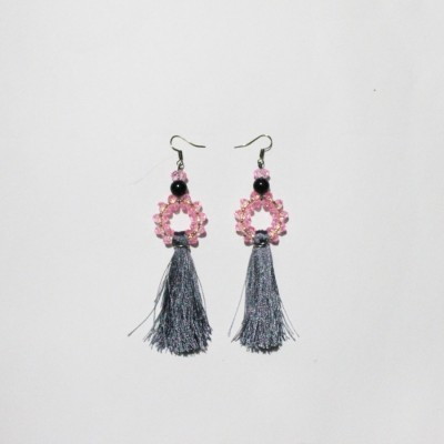 kalyca-earrings