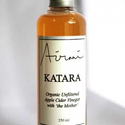 katara-apple-cider-vinegar