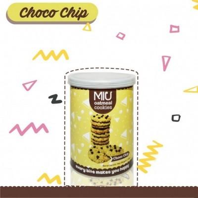 miu-oatmeal-cookies-choco-chip-kecil