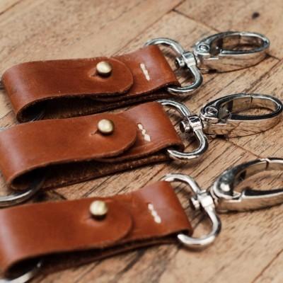 keyholder-key-holder-kulit-sapi