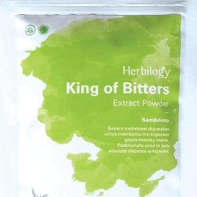 herbilogy-king-of-bitters-sambiloto-extract-powder-100g