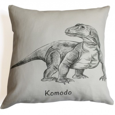 cotton-canvas-cushion-cover-komodo