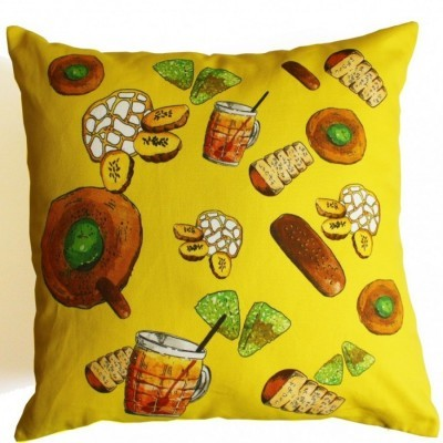 cotton-canvas-cushion-cover-kue-nusantara-02-kuning