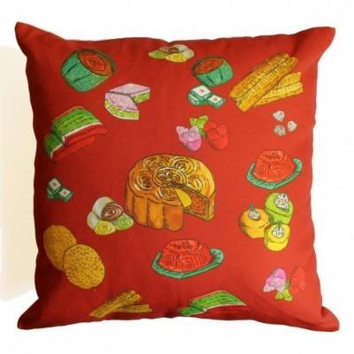 cotton-canvas-cushion-cover-kue-nusantara-03-merah