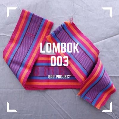 ikat-kepala-tenun-khas-lombok