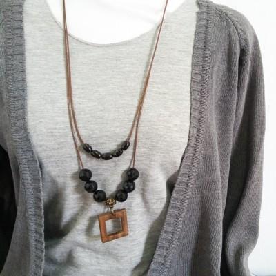 evelyn-necklace-kalung-handmade