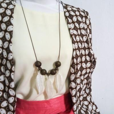 archer-necklace-kalung-handmade