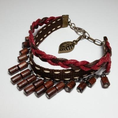 louise-bracelet-gelang-handmade
