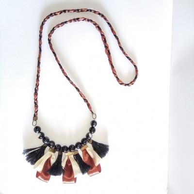 yonika-necklace-kalung-handmade