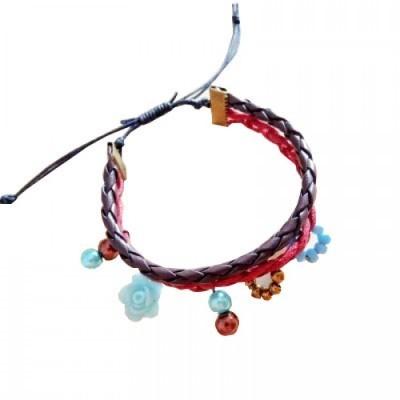 lone-bracelet-gelang-handmade
