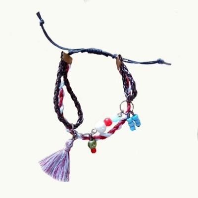 alyssa-bracelet-gelang-handmade