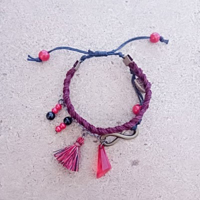 ohara-bracelet-gelang-handmade