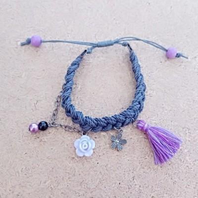 gracia-bracelet-gelang-handmade