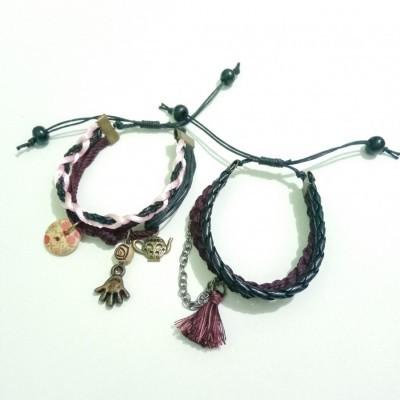 rihan-bracelet