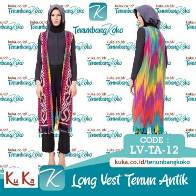 long-vest-tenun-i-outer-outwear-cardi-cardigan-etnik-batik-tenun