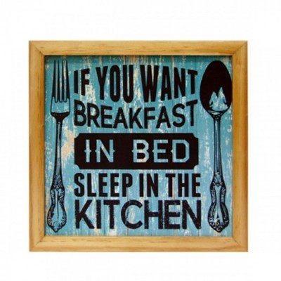 hiasan-dinding-dapur-popliving-breakfast-biru