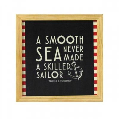 hiasan-dinding-popliving-nautical-smooth-sea