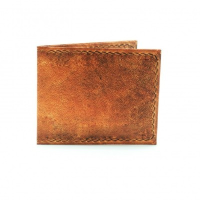 leather-paper-wallet-dompet-kertas-leather