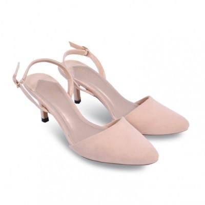 linalee-mid-low-heels-wanita-vivi-cream