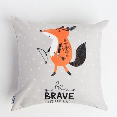 little-brave-cushion-40-x-40