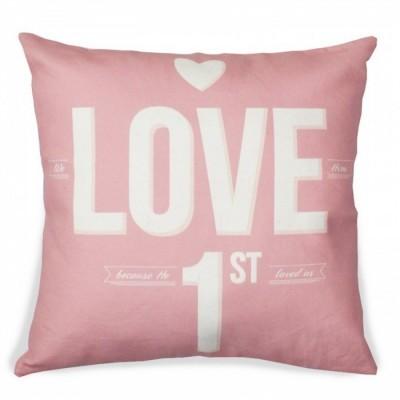 cotton-canvas-cushion-cover-love