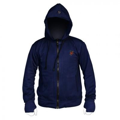 jacket-fleece-tier-1-meno