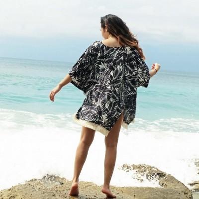 mischa-kimono